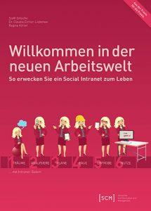 Willkommen in der neuen Arbeitswelt AviloX GmbH Beratung-für vernetzte Arbeitswelten