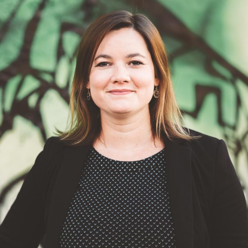 Regina Köhler